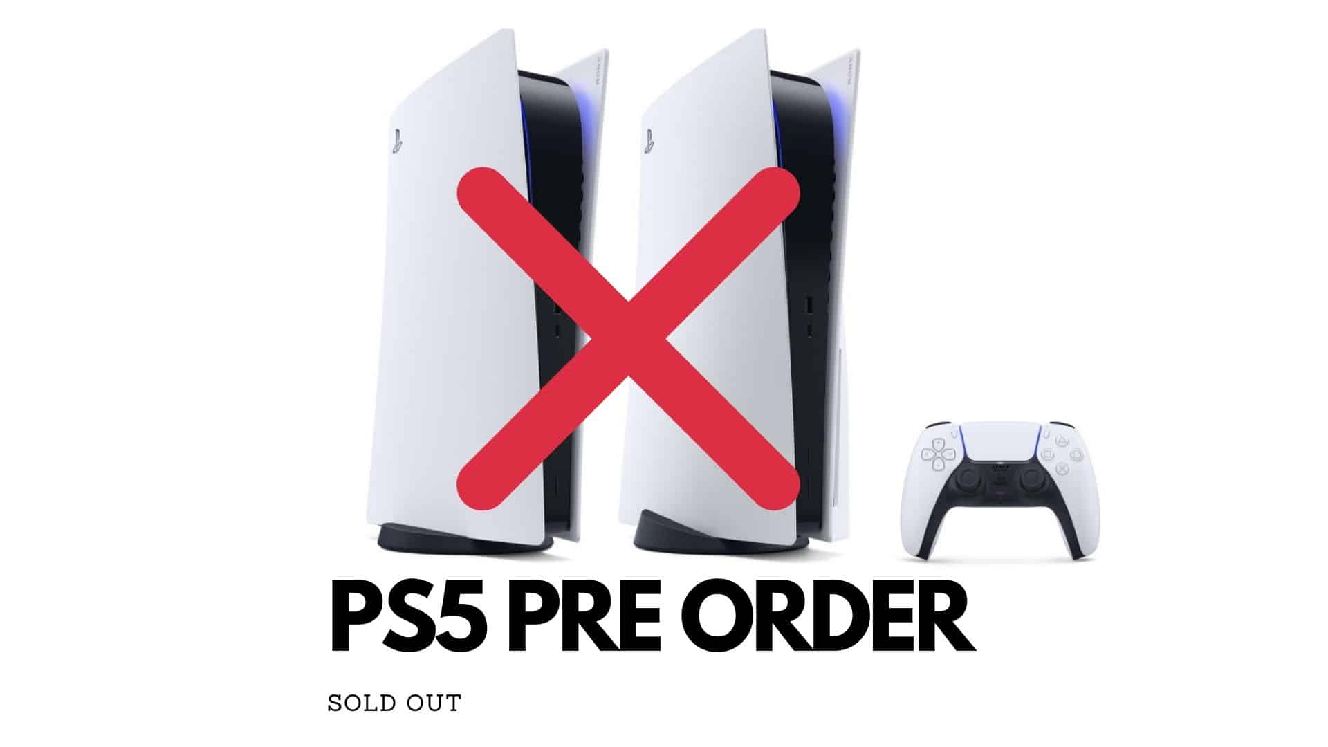 How- to- be-notified -Instantly- when- the- PS5- becomes -in -stock