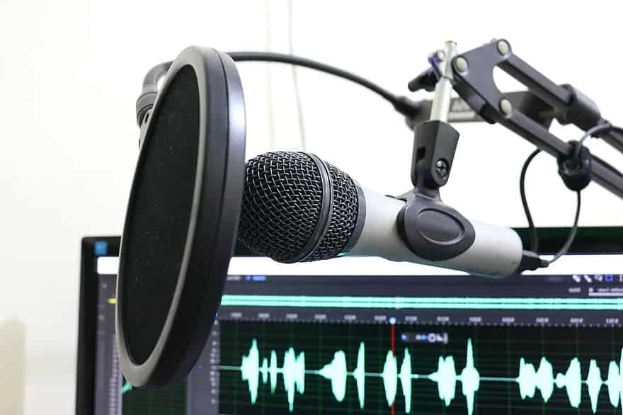 what-is-the-best-pop-filter-brand